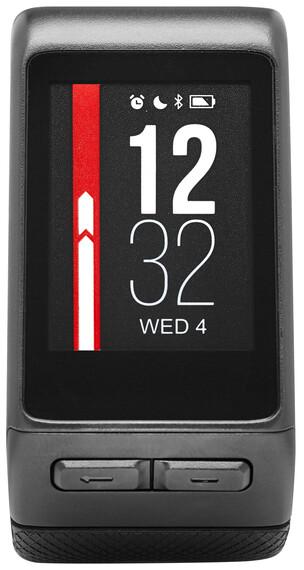 Garmin Vivoactive HR GPS - Cardiofréquencemètre - noir